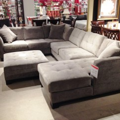 Macy S Spencer Sofa Reviews Beds South East London 20 Best Macys Leather Sectional Ideas