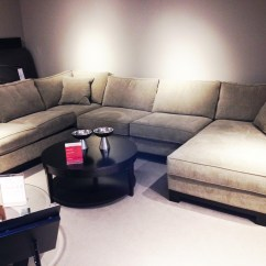 Macy Sofa Sectional Set Design Pictures Classifieds 20 Best Macys Leather Ideas