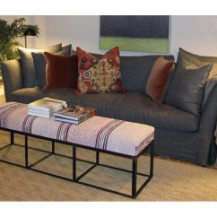Cisco Brothers Sofa Reviews How To Fix Sagging Cushions On 20 Best Collection Of Sofas Ideas