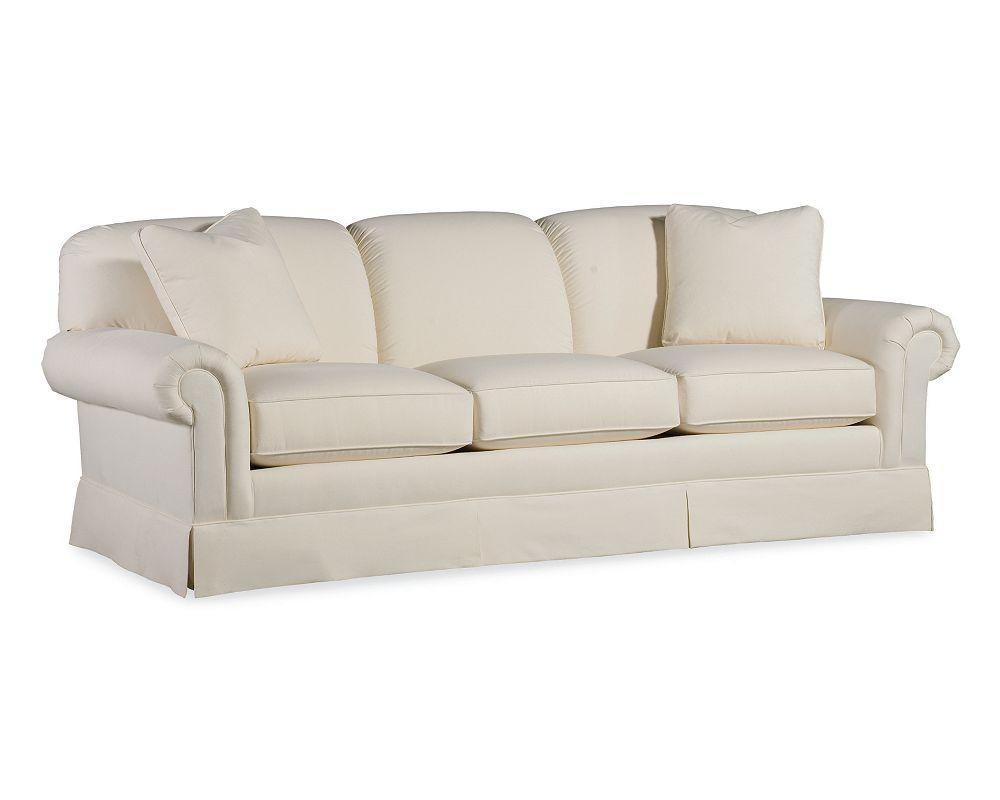 cindy crawford denim sofa sleeper cama beddinge medidas ...