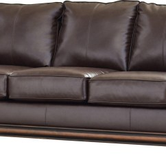Big Lots Simmons Leather Sofa Stretch Denim Cover 20 Best Collection Of Sofas Ideas