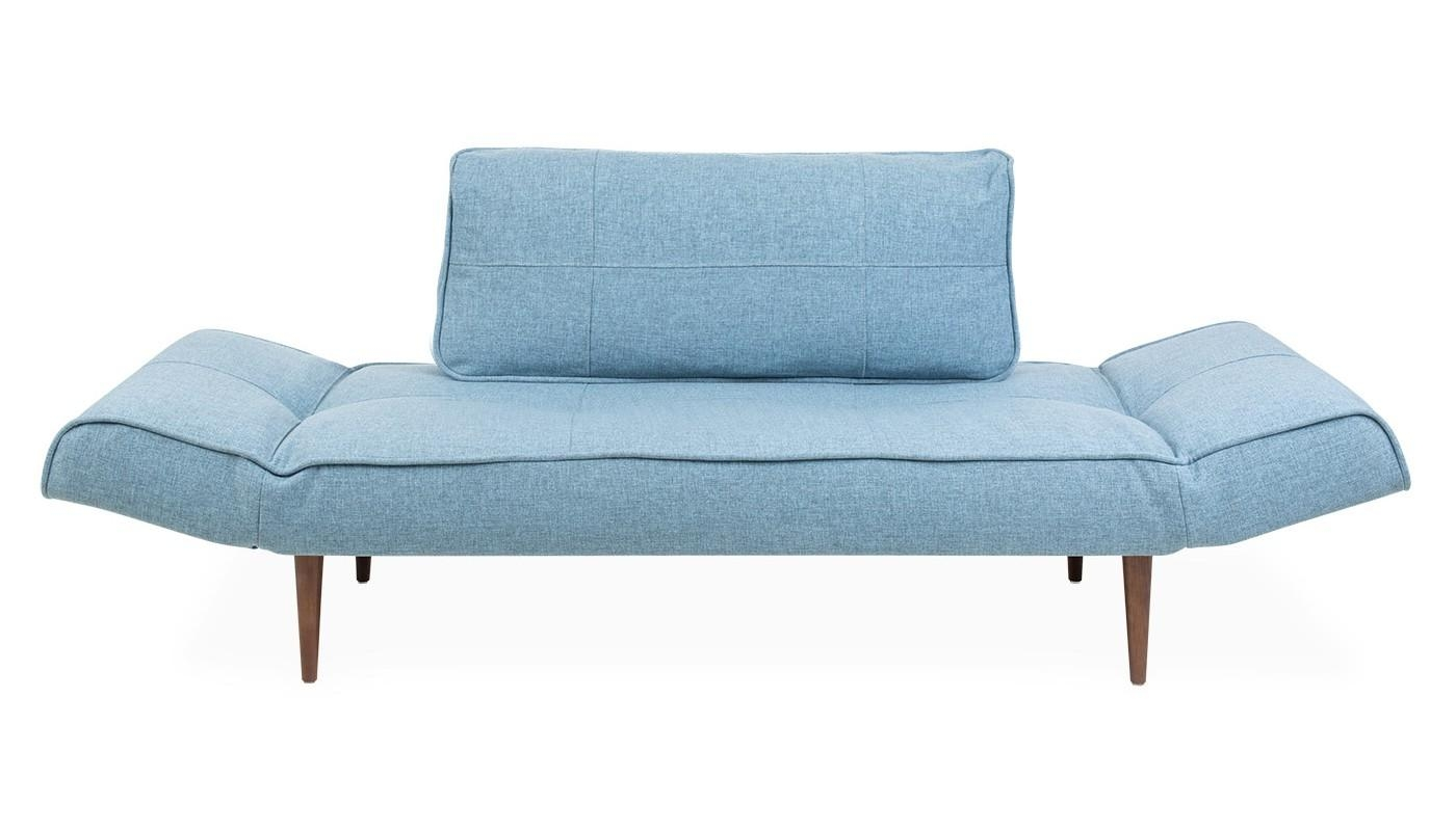 20 Best Sky Blue Sofas  Sofa Ideas