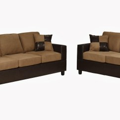 Small Living Room Sectional Sofa Cover Maker In Kolkata 20 Best Tiny Sofas Ideas