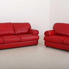 Chaise Sofas Perth Warehouse Direct Bayswater The Sofa Throw Company Uk 20 Best Ideas