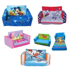 Mickey Mouse Flip Out Sofa Australia Table Metal 20 Collection Of Fold Couches | Ideas