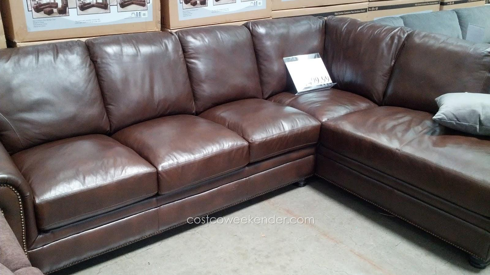 savoy leather sofa costco review cheap black sectional sofas 20 43 choices of ideas