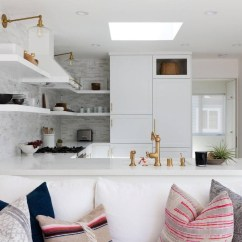 Kitchen Sofas Modern Furniture White Leather Sofa 21 Inspirations For Diner Ideas