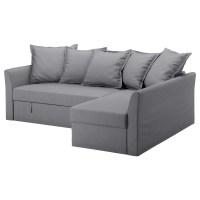20 Best Ikea Loveseat Sleeper Sofas