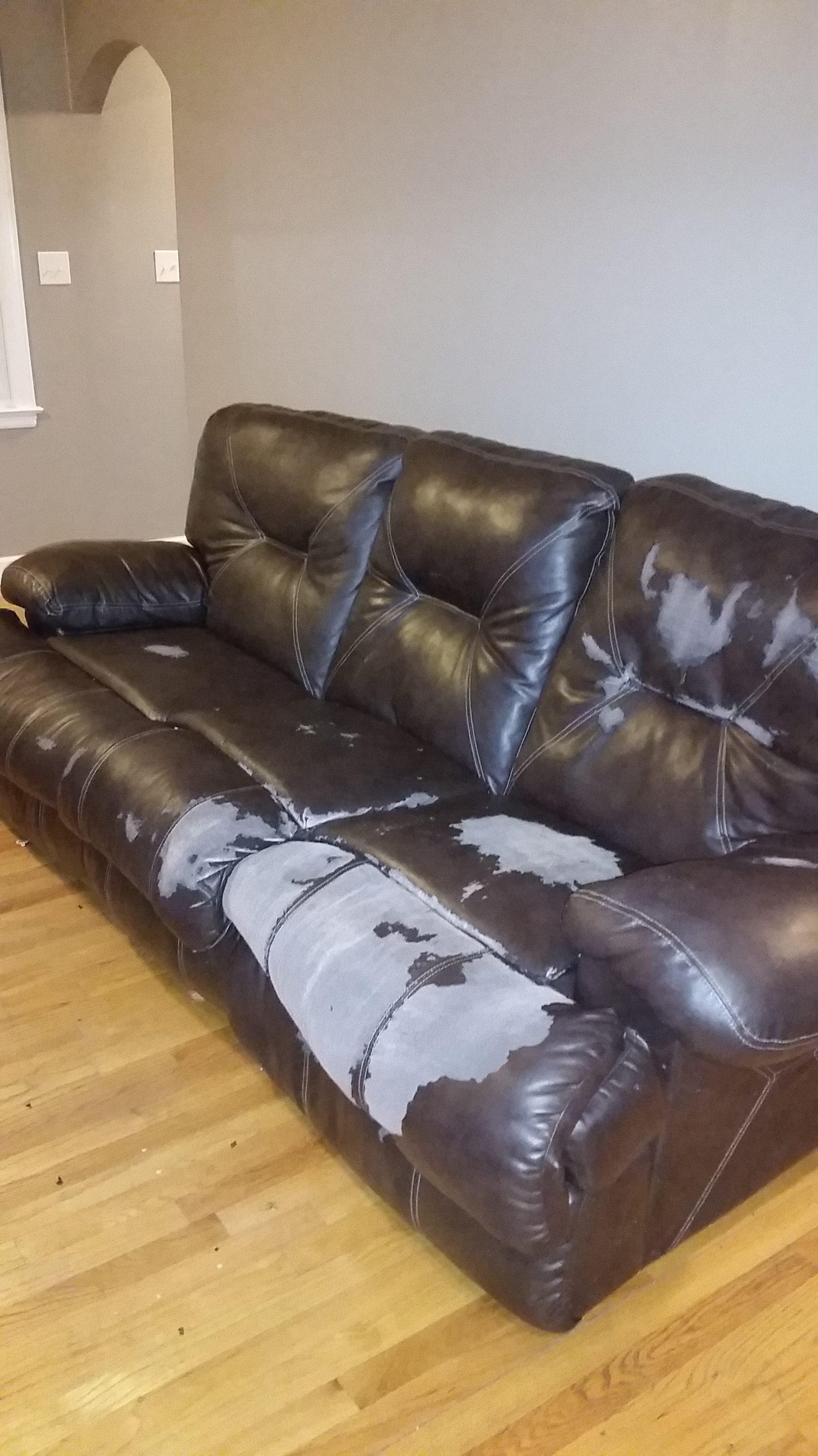 catnapper sofas and loveseats grey leather chesterfield sofa 20 inspirations ideas