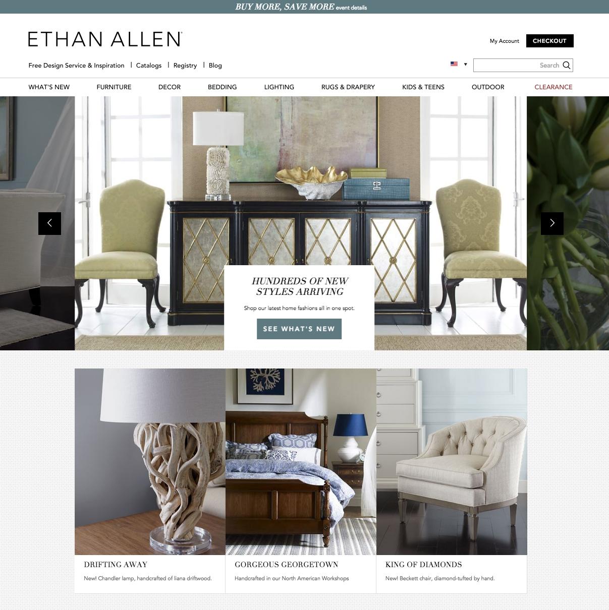 cheap sofas portland oregon best brand sectional 20 43 choices of sofa ideas