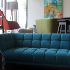 Craigslist Houston Leather Sofa Cat Protection Modern Sofas Grey Tufted Mcm Mid