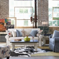 Z Gallerie Bleeker Sofa Reviews Lobby Furniture 20 Collection Of Lazy Boy Sofas And Chairs Ideas