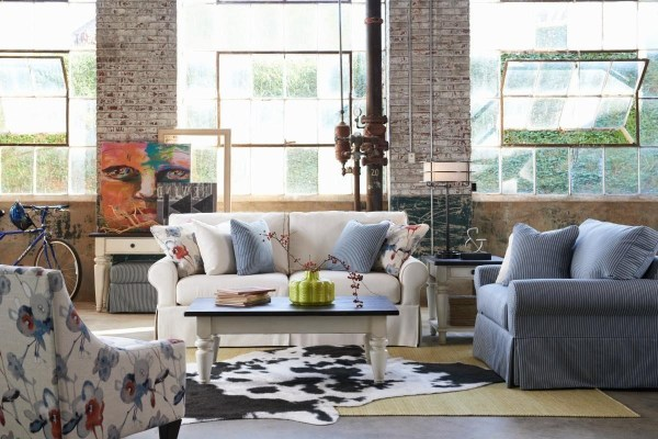 Collection Of Lazy Boy Sofas And Chairs Sofa Ideas