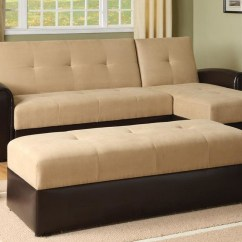 Best Sectional Sofa Under 1000 Latest Sets Images 20 Ideas Of Bed With Storage