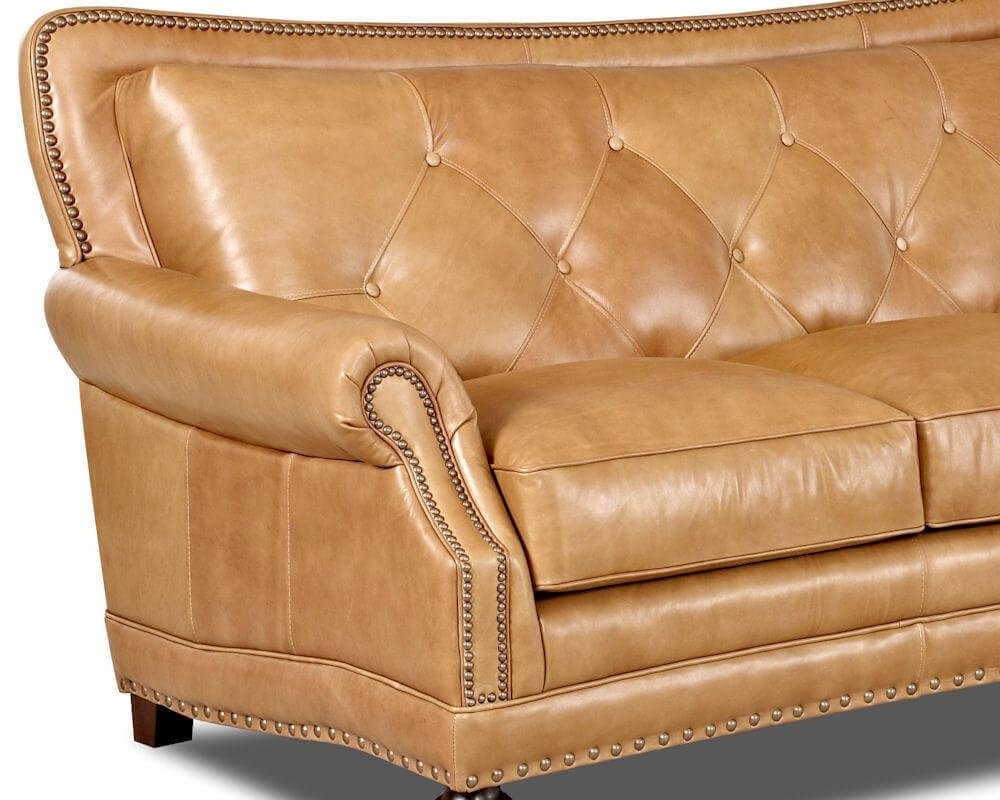 sectional sofa vancouver covers at target 20 top aniline leather sofas   ideas
