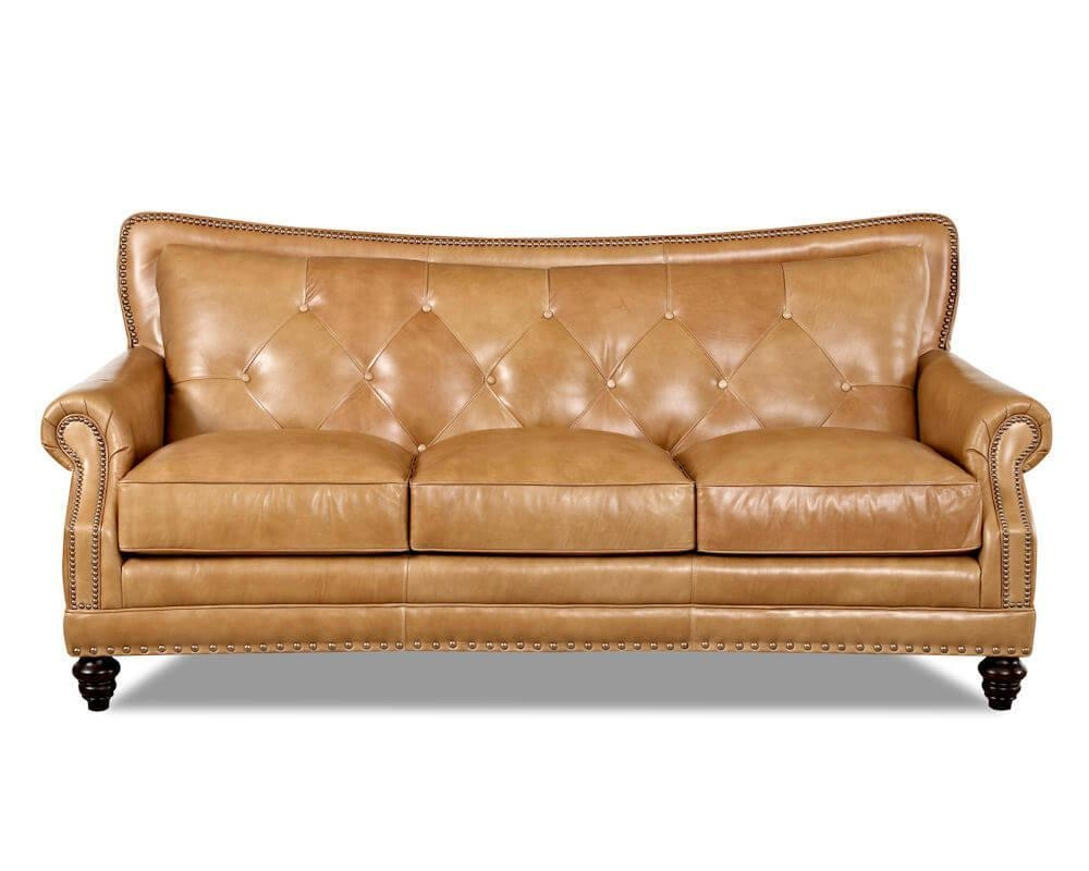 costco leather sofa canada sears furniture sofas 20 collection of full grain | ideas
