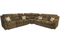 Media Sofa Sectionals Sectional Sofa Media Sectionals ...