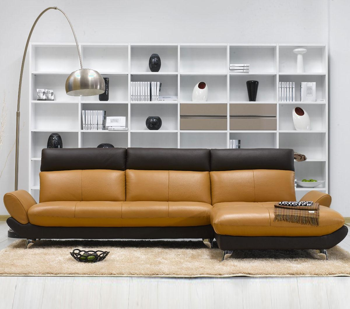 tosh furniture dark brown sofa set pottery barn slipcovered 20 best ideas carmel leather sofas