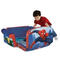 Sofa Bed For Child Comfortable Perth 20 Inspirations Flip Out Kids Ideas