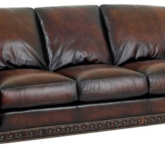 Old Fashioned Looking Sofas Sofa Bed Gold Coast Gumtree 20 Best Ideas
