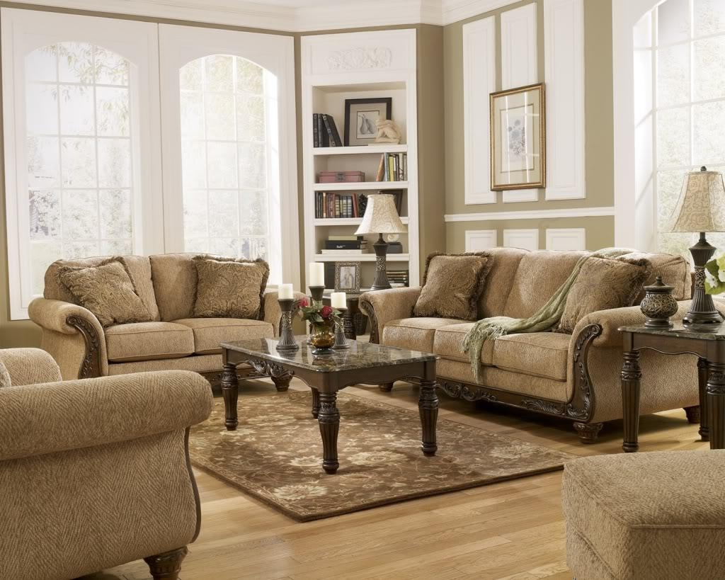traditional sofas living room furniture legs for australia 20 top sectional
