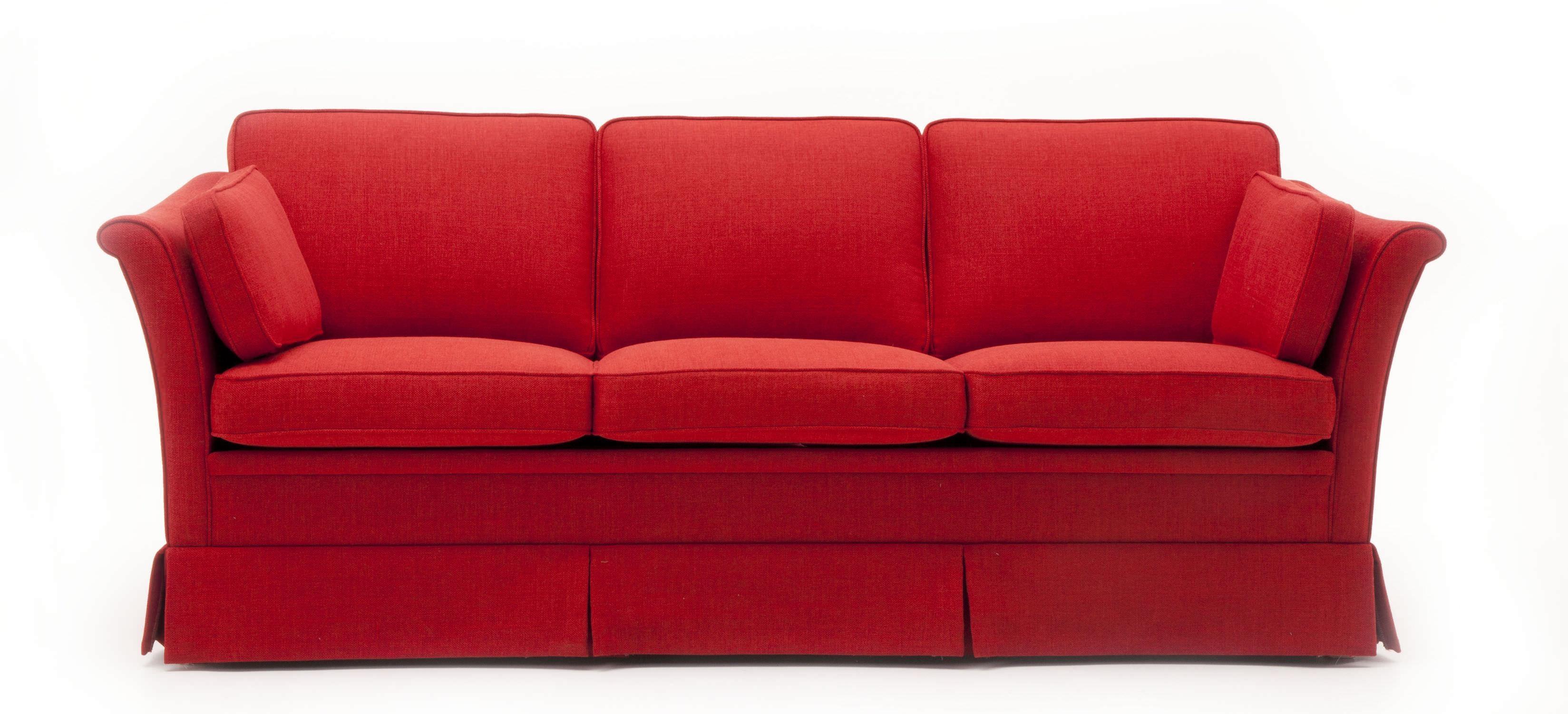 sofa cover fabric online leather sleeper memory foam 20 photos sofas with removable covers ideas
