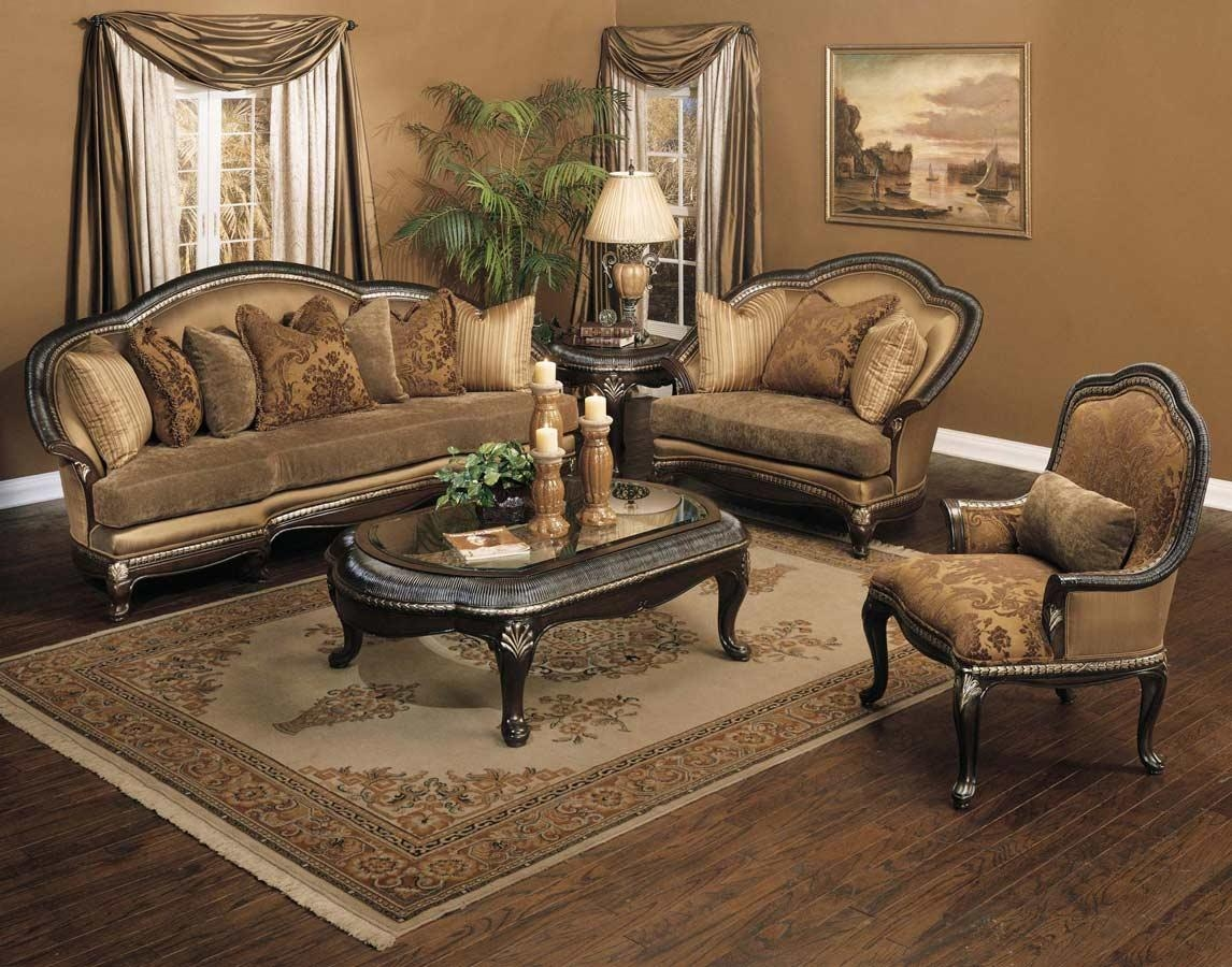 chairs and sofas for sale how to recover sofa pillows 20 best ideas traditional