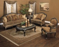 Sofas Traditional Nice Traditional Leather Sofas With