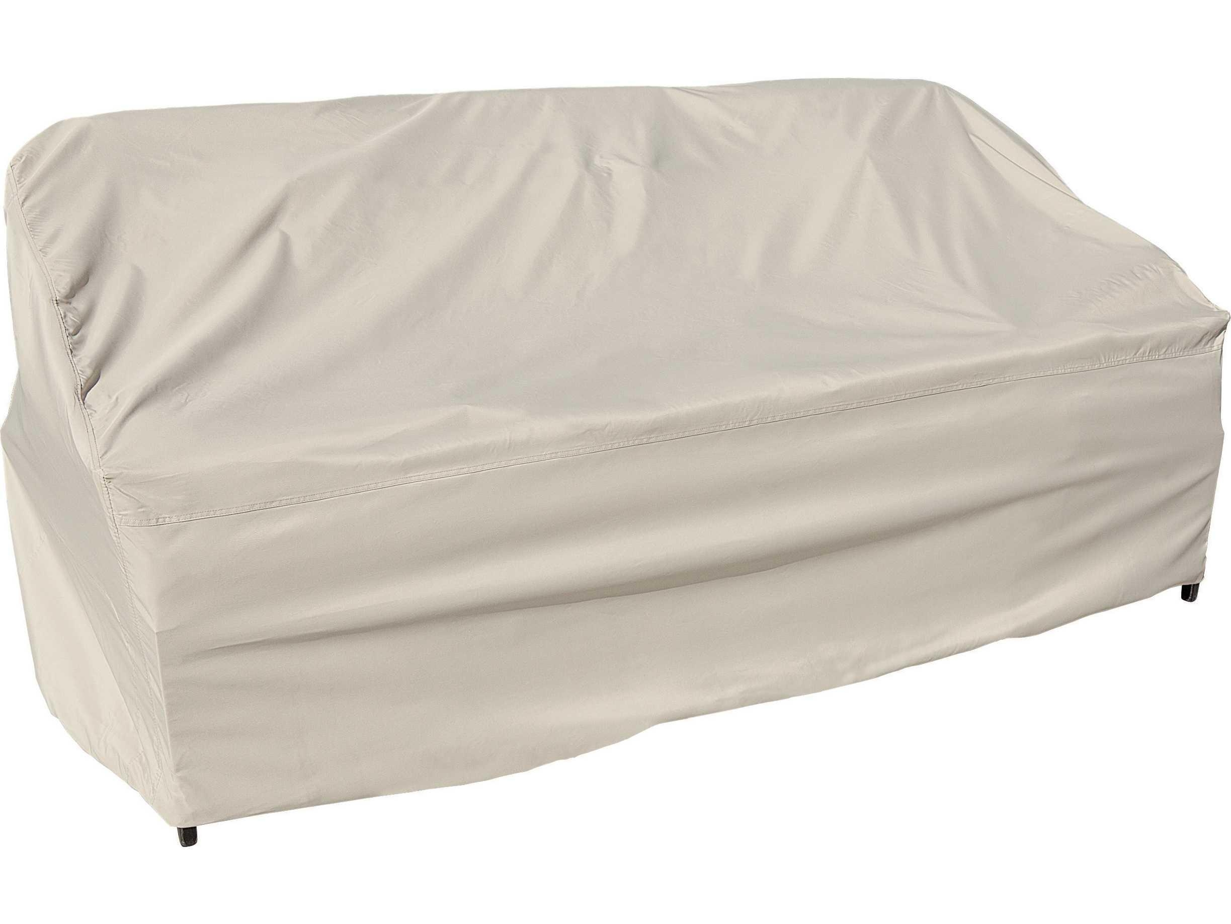 waterproof garden sofa covers bed craigslist los angeles 22 best ideas