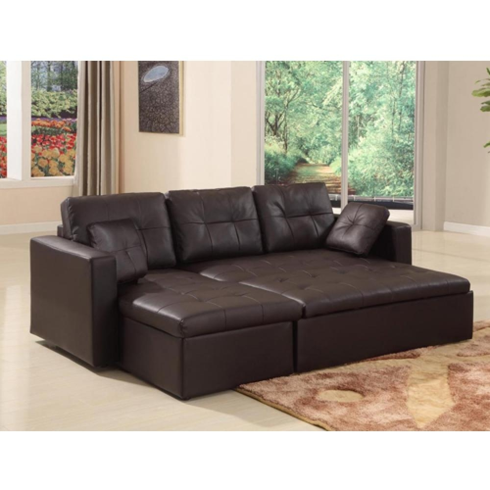 carlyle sofa beds nyc sofas for less rohnert park 20 inspirations | ideas