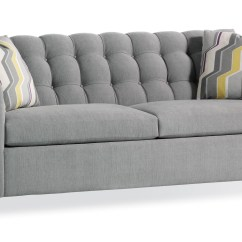Sheets For Sofa Bed Gus Modern Harbord Reviews 20 Photos Sleeper Ideas