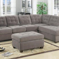 Sectional Sofa Beds For Small Spaces Rochester Ny 20 Photos Sofas In Ideas
