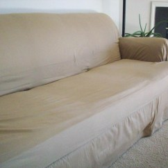 Sheets For Sofa Bed Cama Con Chaise Longue Arcon Quebec 20 Best Collection Of Beds Mattress