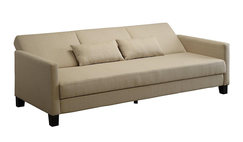 twin sleeper sofa rooms to go sofas usados a venda em goiania 20 ideas of bed sleepers