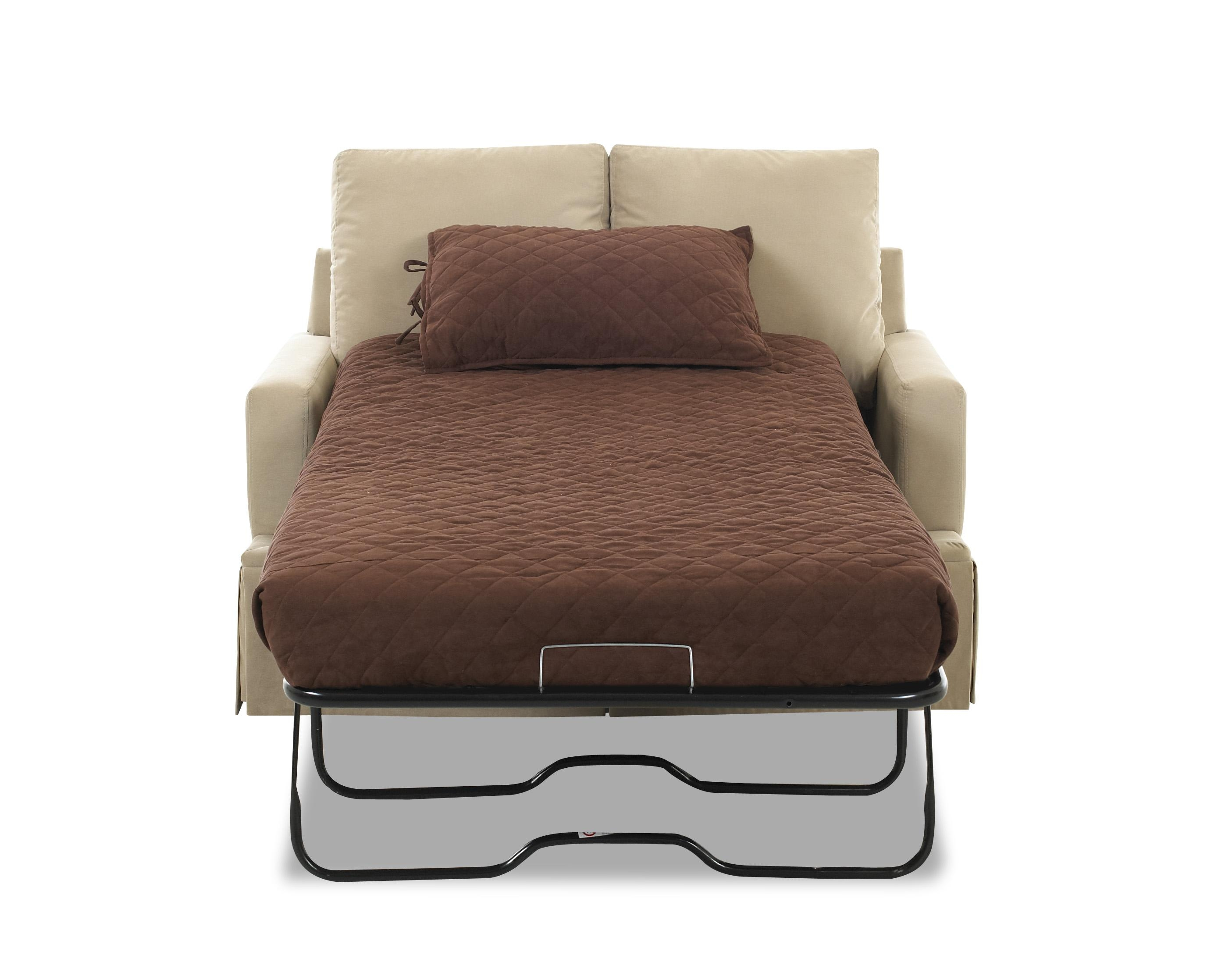 Chair Bed Twin Sleeper 20 Best Collection Of Sheets For Sofa Beds Mattress Sofa