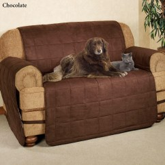 Sofa For Dog Factory Outlet Beds And Sofas La Zenia Dogs Couches Wooden Thesofa