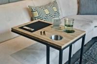 20 Photos Computer Sofa Tables | Sofa Ideas