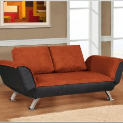 Unusual Chair Beds Back Covers Diy 20 Best Castro Convertibles Sofa Ideas