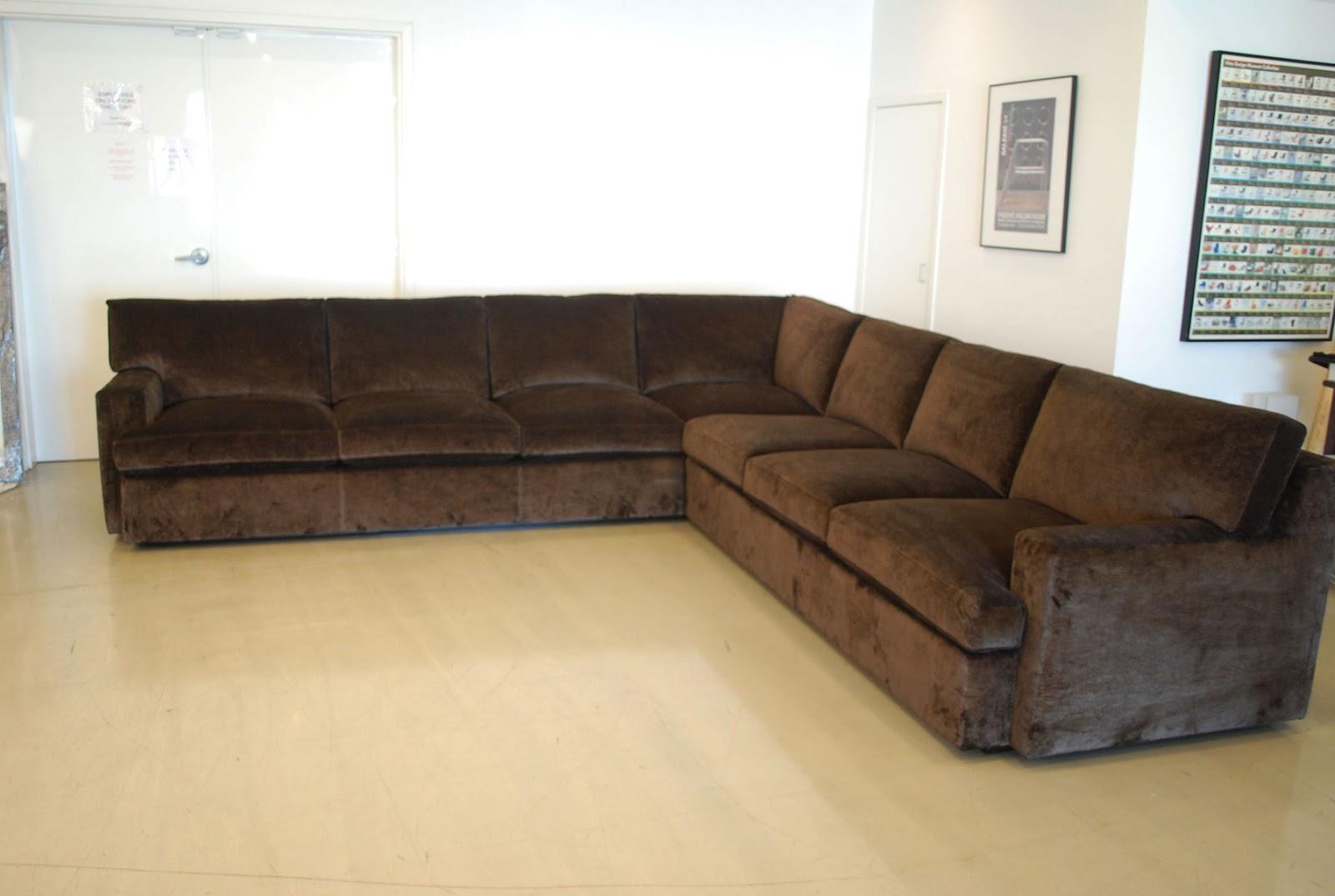 c shaped sofa designs dunbar edward wormley 20 inspirations ideas