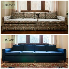 Reupholster Sofas Uk Walker Furniture Sofa Bed 20 Ideas Of Cushions