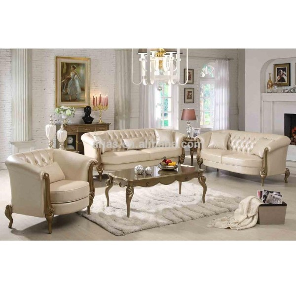 20+ Blair Sofa Lazy Boy Pictures and Ideas on Weric