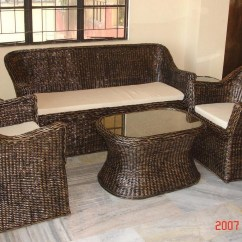 Black Leather Sofa Set Price In India Largest Selection Of Sectional Sofas 20 Collection Bamboo Ideas