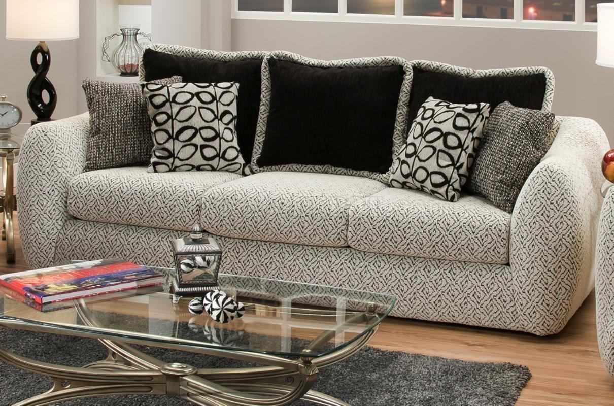 sofas etc towson md sofa aus paletten selber machen 20 ideas of maryland