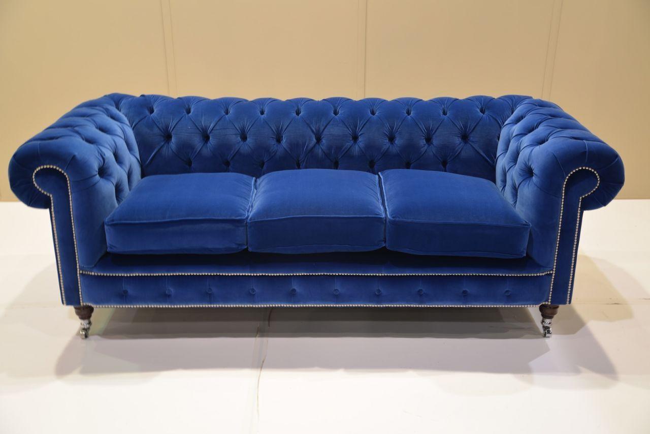 slipcover sofa australia where can i donate a sleeper 2018 latest small chesterfield sofas ideas