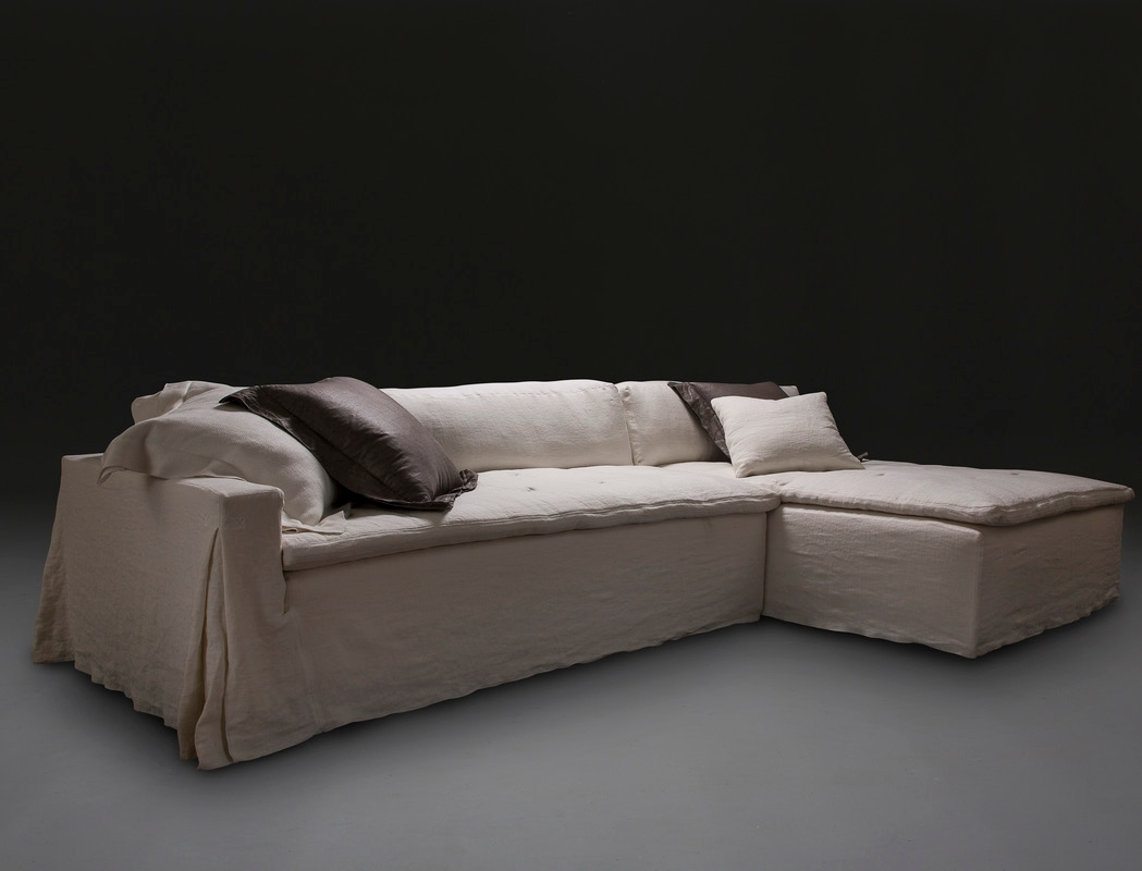 cisco brothers sofa reviews havertys bart sleeper 20 best collection of sofas ideas