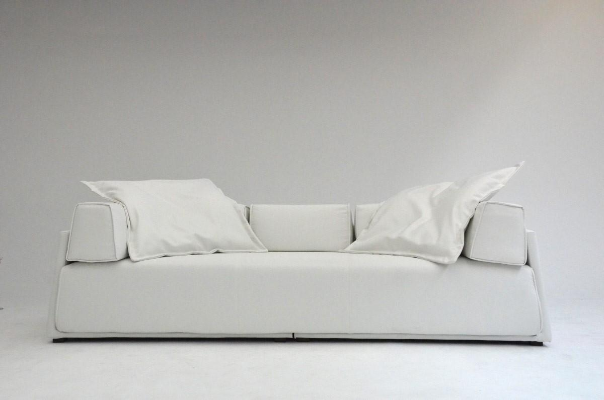 sofa versus couch wall beds uk 20 inspirations white modern sofas ideas