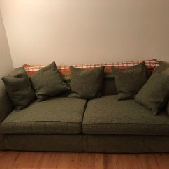 Sofa Beds On Gumtree Plastic Coverings 20+ Choices Of Very Large Sofas | Ideas