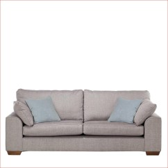 Very Large Sectional Sofas 5 Piece Sofa With Chaise 20 43 Choices Of Ideas