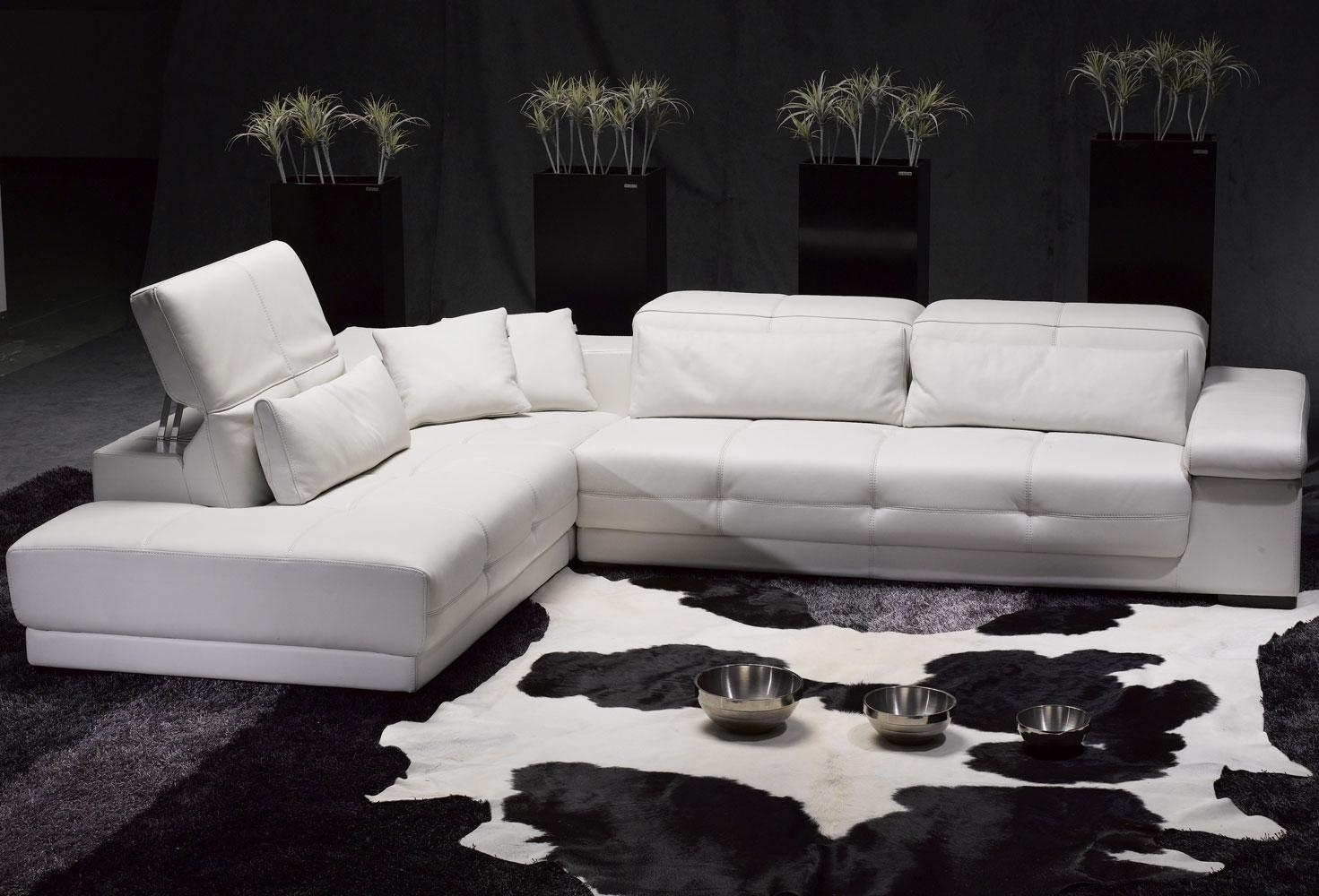 black and white leather sofa for s bedroom 2018 latest sofas ideas