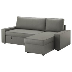 Sofa Bed With Chaise Longue Uk Puff Comprar 20 Best Ideas Beds